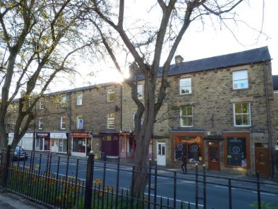 Private Landlords Lancaster