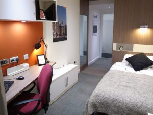 student room lancaster